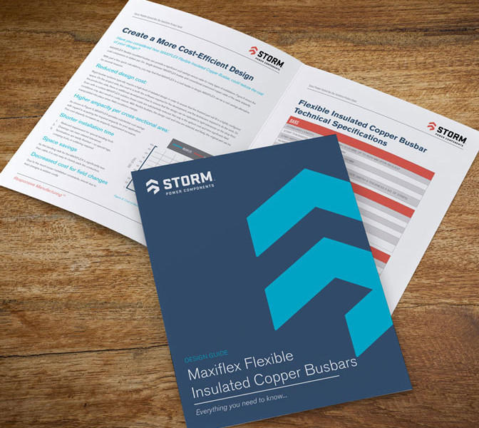 maxiflex-brochure-672