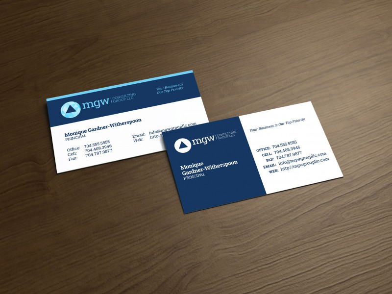 mgw-business-cards