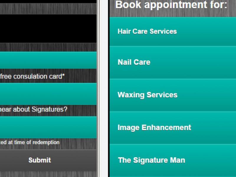 signatures-mobile