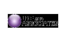 lne-associates