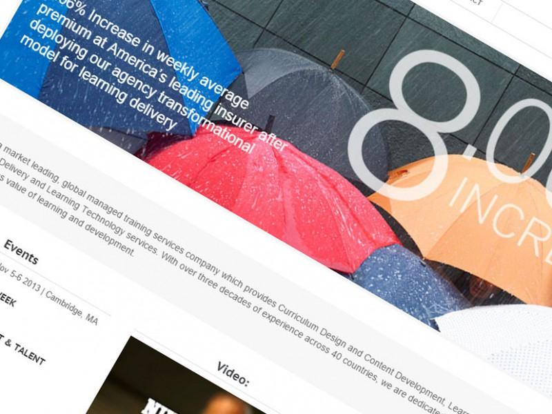 niit-website-feature