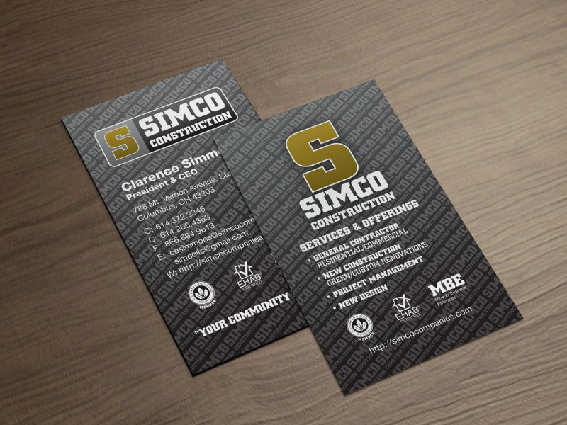simco-business-cards
